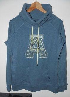 Kup mój przedmiot na #vintedpl http://www.vinted.pl/damska-odziez/bluzy/15596680-bluza-z-golfem-takko-fashion