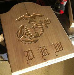 10 Best Dartboard Cabinets Images Dart Board Cabinet Dart Board
