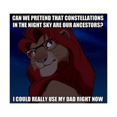 A Collection Of The Best Hipster Disney Memes ❤ liked on Polyvore