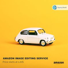 Meet Amazon photo uploading requirements with Amazon Image Editing Service. Get exactly what you need from Clipping World and drive more sales. #amazonphotoedit #amazonphotoediting #eCommercePhoto #productphotography #productPhotoEditing Essential Oil Supplies, Essential Oil Case, Essential Oils 101, Essential Oil Bottles, Image Editing, Photo Editing, Amazon Image, Free Cars, Baby Oil