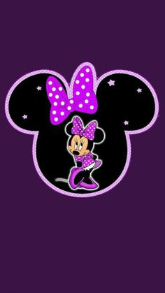 48 Best Mickey Mouse Images Mickey Minnie Mouse Background Images