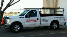 Overhead Door Company of Santa Fe | Santa Fe, New Mexico