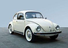 Volkswagen Beetle Last Edition 2003 800x600 Wallpaper 02