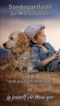 Good Morning Greetings, Good Morning Wishes, Day Wishes, Lekker Dag, Afrikaanse Quotes, Goeie Nag, Goeie More, Sunday Quotes, Special Quotes
