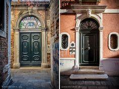 Marco Venturin Photography facile descrivere, difficile evocareA simple set of doors » Marco Venturin Photography