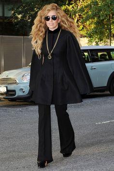 Lady-Gaga_glamour_14jan14_rex_b_592x888