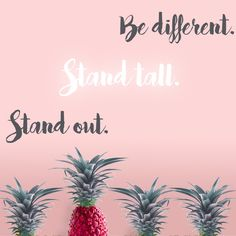 Link in bio: Why do we think that being different is something bad? Why do we try to fit in when we were clearly born to stand out? Kat asks herself these questions and has some meaningful insights on how we change our own attitude to learn to appreciate and love our differences. #KatsTallWorld #LoveYourself #loveyourdifferences #prettylong #tallwomen #tallmen #tallgirls #tallguys #tallpeople #tallproblems #tallpeopleproblems #tallsolutions #tallblog #tallblogger #blogseries Tall People Problems, Something Bad, Tall Guys, Tall Women, Stand Tall, Attitude, Change, This Or That Questions, Fit