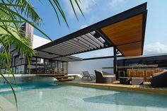PL2 House / Seijo Peon Arquitectos y Asociados