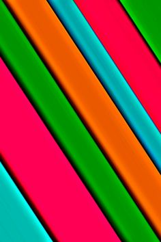 Samsung Galaxy Wallpaper, Striped Wallpaper, Material Design, Mobile Wallpaper, Backgrounds, Stripes, Wallpapers, Colorful, Drinks