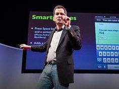 David Pogue   Speaker   TED.com