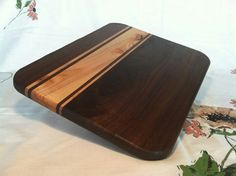 Cheese board ecm fine woodworking                              …