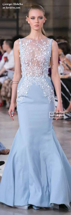 cool Georges Hobeika Fall 2016 Haute Couture... by http://www.globalfashionista.xyz/high-fashion/georges-hobeika-fall-2016-haute-couture/