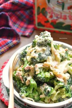 Home Recipes, Asian Recipes, Diet Recipes, Healthy Recipes, Savoury Dishes, Japanese Food, Kids Meals, Broccoli, Food And Drink