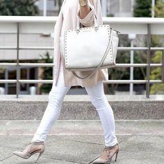 Always on the go #laceup (via: @rozachka) #SanteBloggersSpot Shop NOW: www.santeshoes.com