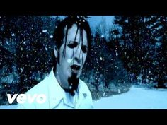 Mudvayne - Not Falling (Official Video) - YouTube