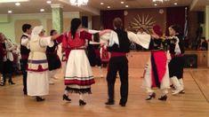 Balaristos Μυκόνου Dance, Mykonos, Youtube, Greek, Dancing, Youtubers, Greece, Youtube Movies