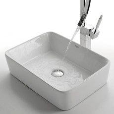 Bathroom Vanities | Wayfair