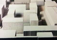 PETER-ZUMTHOR-THERME-VALS-MODEL-MASSING