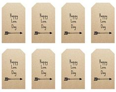 Personalized wedding favors eco packaging & by leboxboutique Lava, Personalized Wedding Favors, Etsy Seller, Packaging, Place Card Holders, Crafty, Boutique, Box, Unique Jewelry