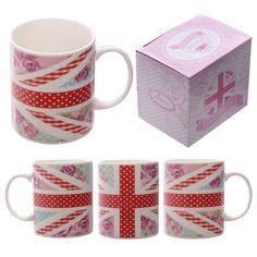 TeD Smith Mug