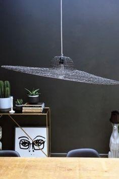 Gardena Lamp Shade