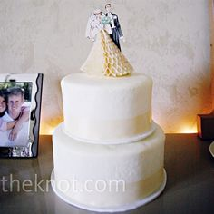 Creative Cake Toppers - Blogs | Wedding Club