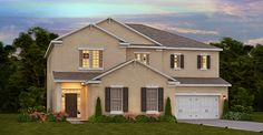 Riverview Florida New Homes Specialists For the Latest Deals Riverview Florida, New Home Communities, New Home Builders, Shed, New Homes, Outdoor Structures, Mansions, House Styles, Building