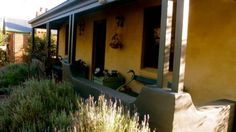 Lavender Cottage in historic, a Berrima House | Stayz