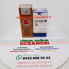 Viagra satın al - Geciktirici Sprey satın al