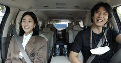 韓國演藝圈史上最搶鏡的經紀人——金南佶🌟🌟🌟