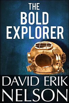 The Bold Explorer in the Place Beyond (Clockie American Steampunk Book 0) - http://www.kindle-free-books.com/the-bold-explorer-in-the-place-beyond-clockie-american-steampunk-book-0