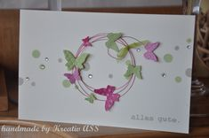 Karte Geb. Schmetterlinge2012