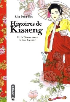 kim dong hwa - Penelusuran Google Kim Dong, Manga Anime, Korean, Graphics, Illustrations, Google, Handstand, Flowers, Korean Language