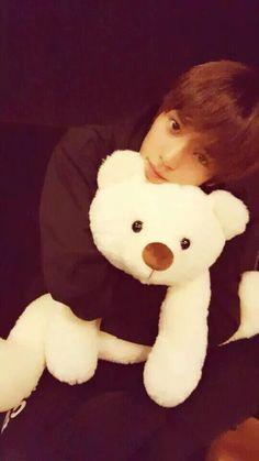 Cutie Taeyong