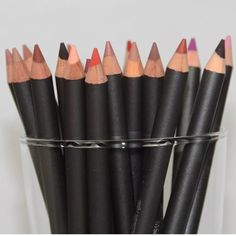 For Sale: MAC LIP PENCIL/LINER (CHERRY) for $12