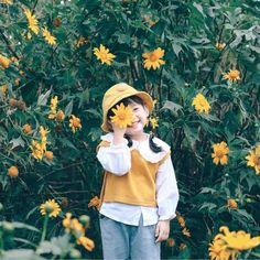 Cute Asian Babies, Korean Babies, Asian Kids, Precious Children, Beautiful Children, Funny Kids, Cute Kids, Baby Girl Wallpaper, Cute Babies Photography