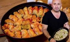 Romanian Food, Shrimp, Chicken, Recipes, Quality Memes, Rugs, Fine Dining, Romanian Recipes, Tips And Tricks