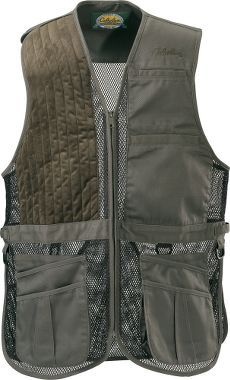 Cabela's Targetmaster II Shooting Vest- Right Hand $69.99 - $79.99
