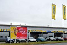 Plakat wirkt am Großmarkt in Petersberg (Hessen)  #Petersberg #Plakat #Plakatwirkt #Hessen #Marketing #Großmarkt #Werbekampagne  http://www.plakat.info/index.php/aktuelles/238-plakat-wirkt-am-grossmarkt-in-petersberg-hessen