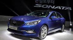 Hyundai i30 cw 2014 hazel brown hyundai i30 2014 pinterest cars 2015 hyundai sonata premiere at new york fandeluxe Image collections
