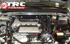 Image result for toyota corolla e12 engine modification Toyota Corolla, Engineering, Image, Blue Prints, Technology