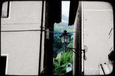 Cogne - Valle d'Aosta