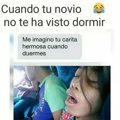 New memes mexicanos dormir Ideas Spanish Jokes, Funny Spanish Memes, Funny Jokes, Mexican Humor, Funny Phrases, Humor Mexicano, Humor Grafico, New Memes, Relationship Memes