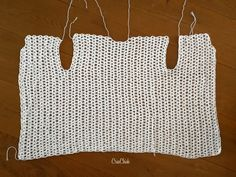 Summer Cardigan Crochet Top Crotchet Crochet For Boys Crochet Cardigan Shrugs And Boleros Vest Pattern Shawl Cross Stitch Cardigan Au Crochet, Crochet Coat, Crochet Cardigan, Crochet Clothes, Crochet For Boys, Love Crochet, Double Crochet, Single Crochet, Crochet Needles