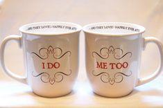 wedding gift idea?
