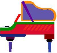 Heidi's Piano Studio: Piano Game Resource List by Concept & Level  http://www.pinterest.com/pin/create/extension/?media=http%3A%2F%2F4.bp.blogspot.com%2F-FiDPlkMiQuc%2FUYGLx27LCrI%2FAAAAAAAAGhc%2FQZ89HDcHqMo%2Fs200%2Fpiano%2Bresources.png&url=http%3A%2F%2Fheidispianonotes.blogspot.com%2F2013%2F04%2Fpiano-game-resource-list-by-concept.html&description=Heidi%E2%80%99s%20Piano%20Studio%3A%20Piano%20Game%20Resource%20List%20by%20Concept%20%26%20Level