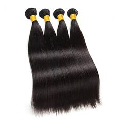 Yinka Hair | Tresses | Closures | Frontals Luxury Hair, Hair Designs, Virgin Hair, Absolutely Stunning, Hair Extensions, Curls, Curly Hair Styles, Weave Hair Extensions, Extensions Hair
