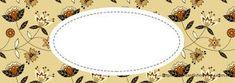 Kit para Elo 7 Grátis + Capa facebook - Cantinho do blog #ELO
