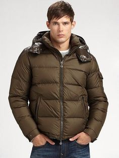 187 best Moncler Jackets Men images on Pinterest | Man fashion, Prada handbags and Prada purses