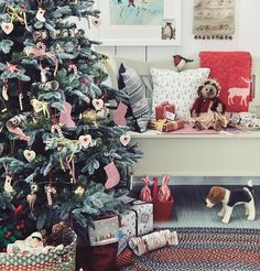 Only 13 sleeps to go! The first Country Living Christmas Fair of the festive season takes place at @bdclondon London on the 8 - 12 November. Have you got your tickets yet? #CLXmasFair #StepInsideCL